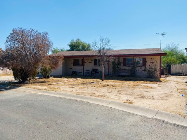 18911 N DALLAS SMITH Lane, Maricopa, AZ 85139