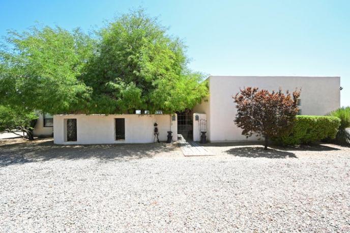 28423 N 148TH Street, Scottsdale, AZ 85262