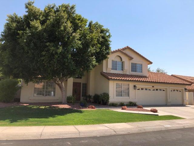 7139 W EMILE ZOLA Avenue, Peoria, AZ 85381