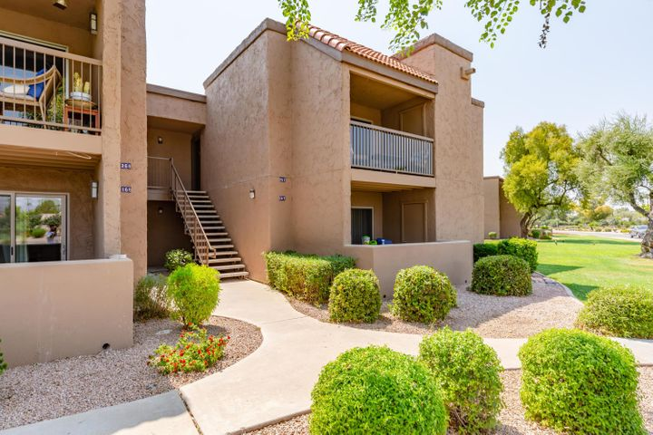 8260 E ARABIAN Trail, 267, Scottsdale, AZ 85258