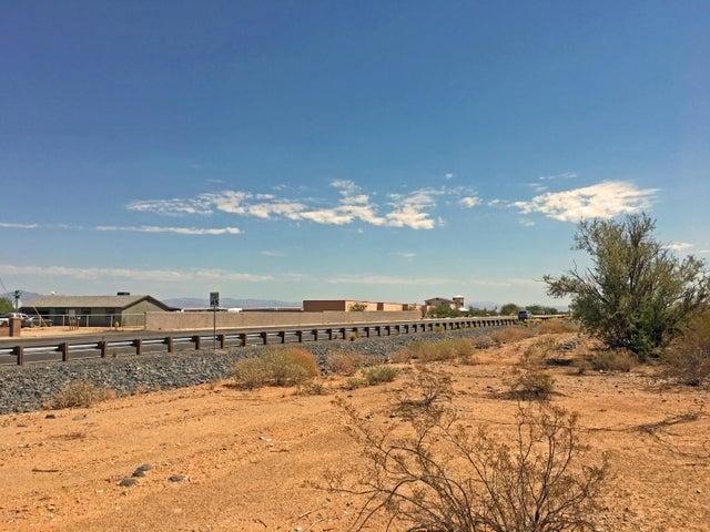5900 W HUNT Highway, -, Queen Creek, AZ 85142