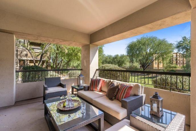 21320 N 56TH Street, 1166, Phoenix, AZ 85054
