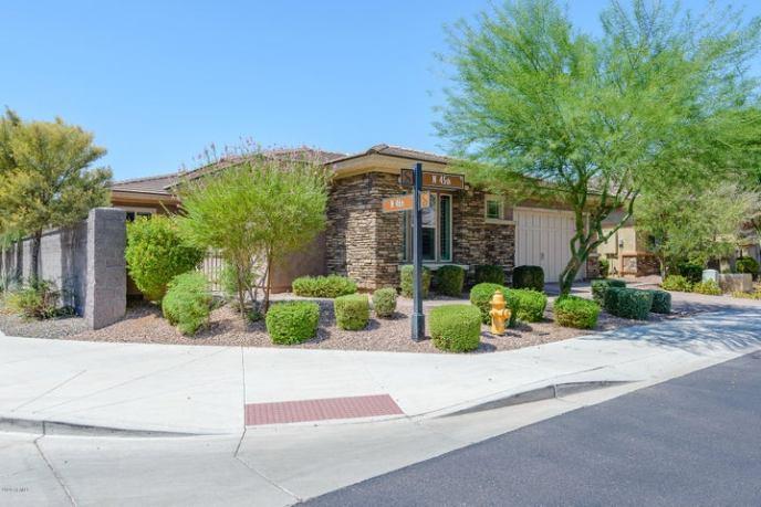 22910 N 45TH Place, Phoenix, AZ 85050