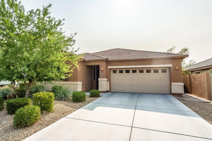 23313 N 43RD Street, Phoenix, AZ 85050