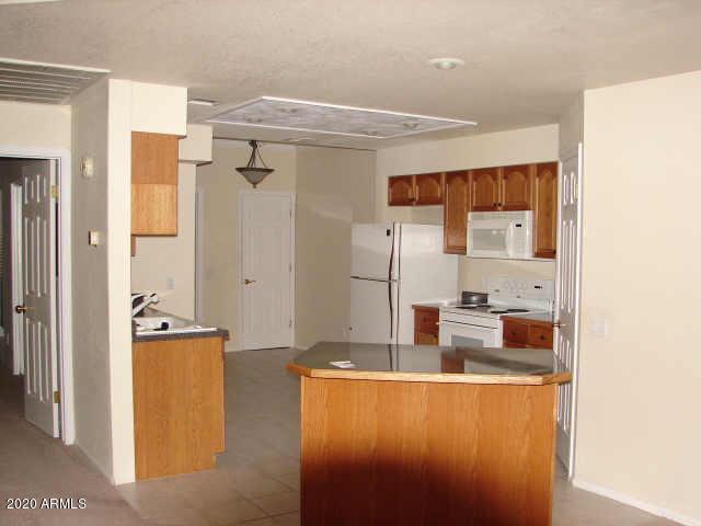 101 N 7TH Street, 102, Phoenix, AZ 85034
