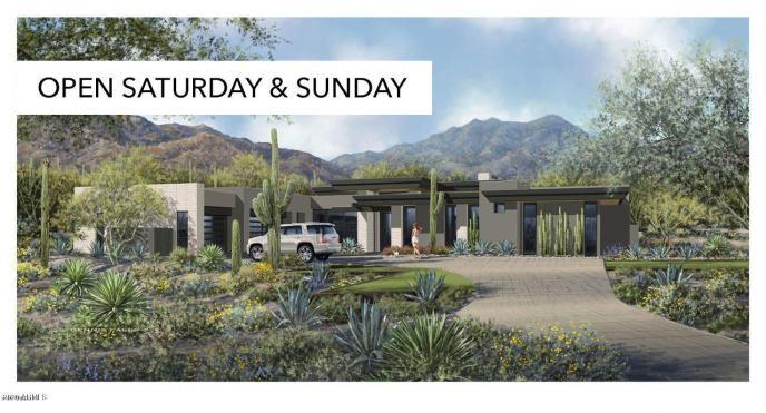 24884 N 90TH Way, Scottsdale, AZ 85255