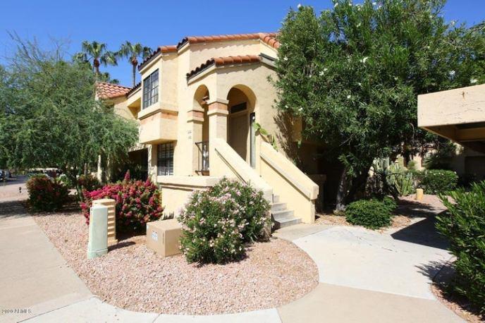 9707 E MOUNTAIN VIEW Road, 1432, Scottsdale, AZ 85258