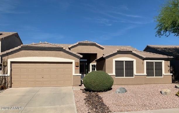 26228 N 43RD Place, Phoenix, AZ 85050