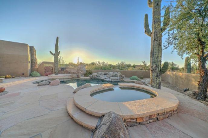 30600 N PIMA Road, 85, Scottsdale, AZ 85266