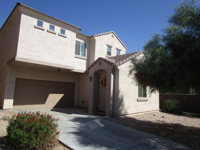 10316 W Devonshire Avenue, Phoenix, AZ 85037