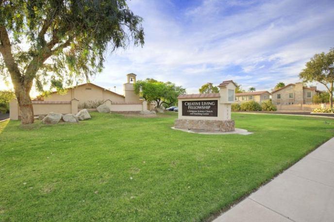 6530 N 7TH Street, Phoenix, AZ 85014