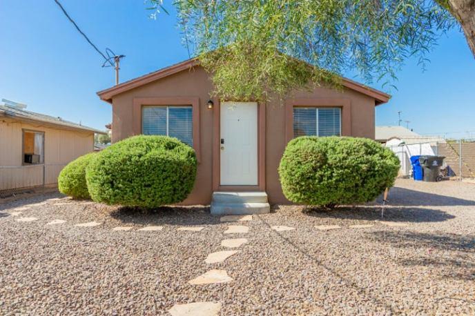 516 S 3RD Street, Avondale, AZ 85323
