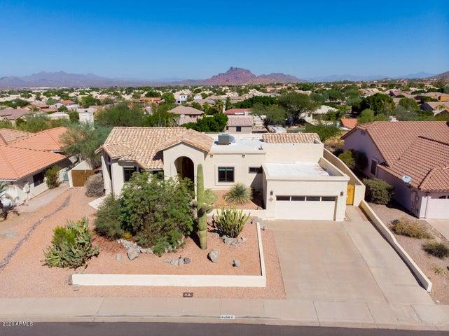 6354 E OMEGA Street, Mesa, AZ 85215