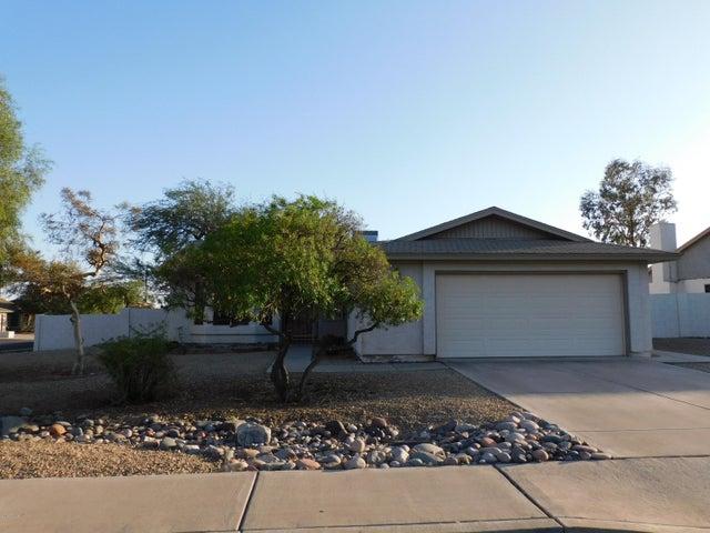 4837 E OLNEY Drive, Phoenix, AZ 85044