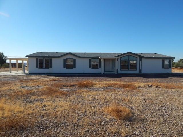 35407 W HUNTINGTON Drive, Tonopah, AZ 85354