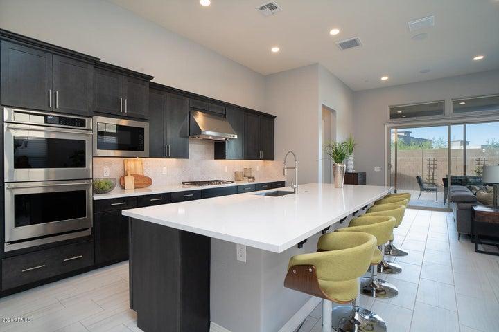 23378 N 74TH Place, Scottsdale, AZ 85255