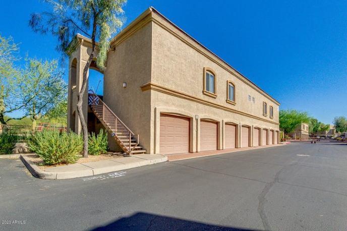 29606 N TATUM Boulevard, 202, Cave Creek, AZ 85331