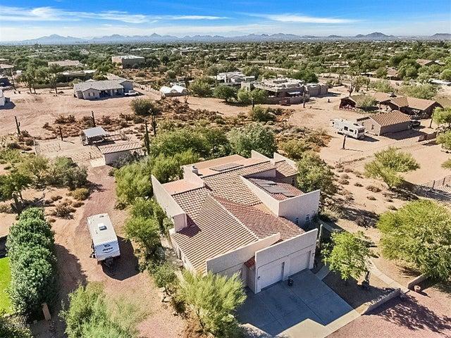 6431 E DALE Lane, Cave Creek, AZ 85331