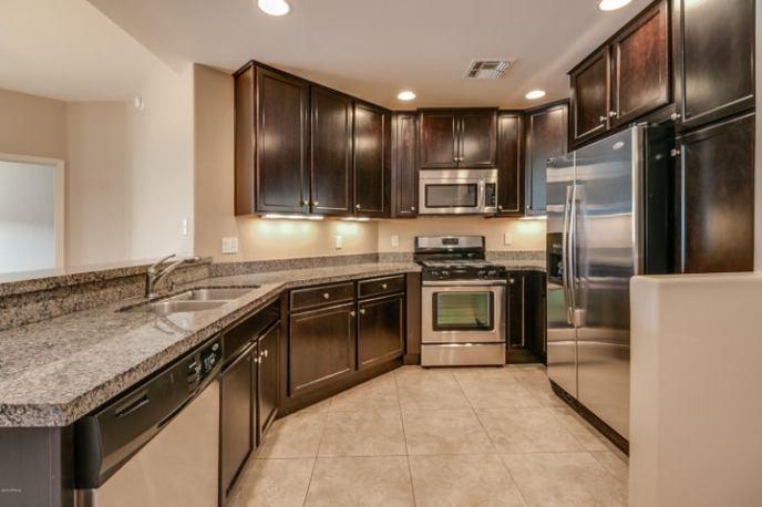 5350 E DEER VALLEY Drive, 4275, Phoenix, AZ 85054