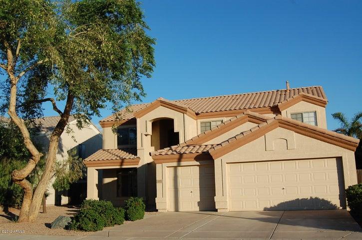 1073 W WILDHORSE Drive, Chandler, AZ 85286