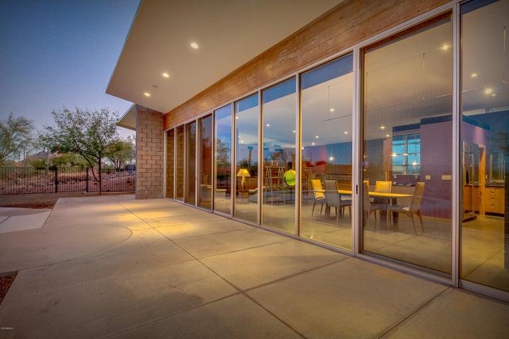 16329 E POWDERHORN Drive E, Fountain Hills, AZ 85268