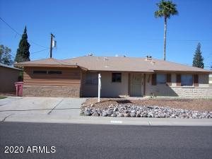 8608 E PALM Lane, Scottsdale, AZ 85257