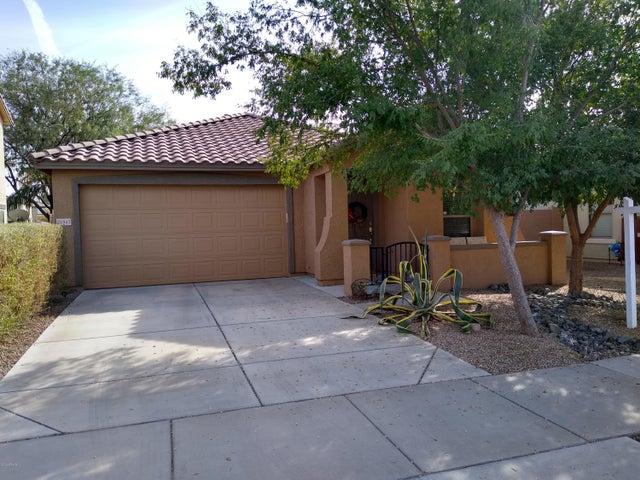 21947 E VIA DEL PALO, Queen Creek, AZ 85142