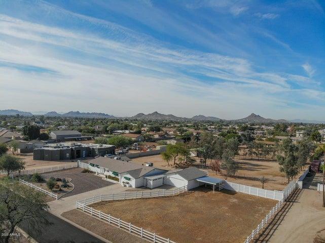 16602 N 41ST Place, Phoenix, AZ 85032