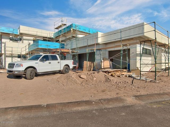 37200 N CAVE CREEK Road, 1015, Scottsdale, AZ 85262