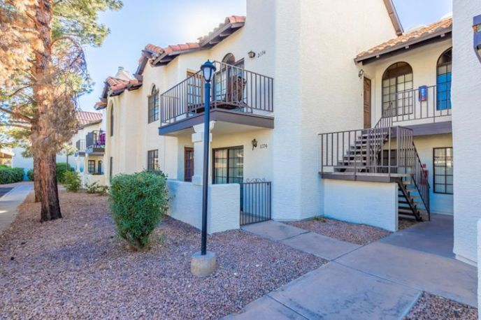 11011 N 92ND Street, 1074, Scottsdale, AZ 85260