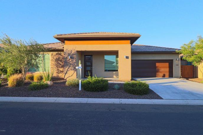 13208 W HUMMINGBIRD Terrace, Peoria, AZ 85383