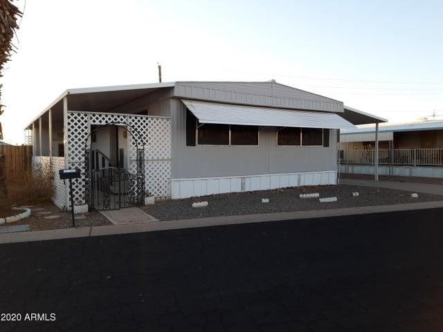 7300 N 51st Avenue, G130, Glendale, AZ 85301