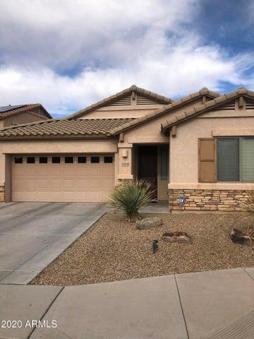 23010 N 41ST Street, Phoenix, AZ 85050