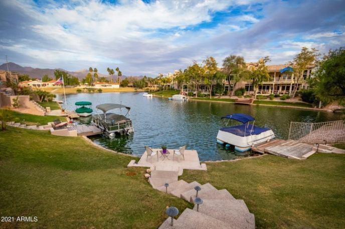 10227 E Gold Dust Avenue, Scottsdale, AZ 85258