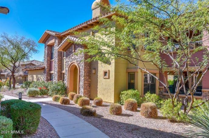 21320 N 56TH Street, 1163, Phoenix, AZ 85054