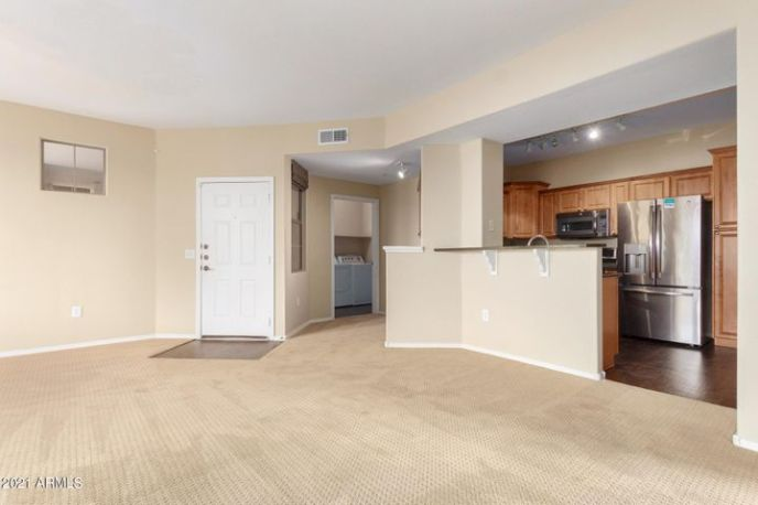 20801 N 90TH Place, 255, Scottsdale, AZ 85255