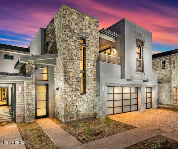 37200 N Cave Creek Road, 1123, Scottsdale, AZ 85262