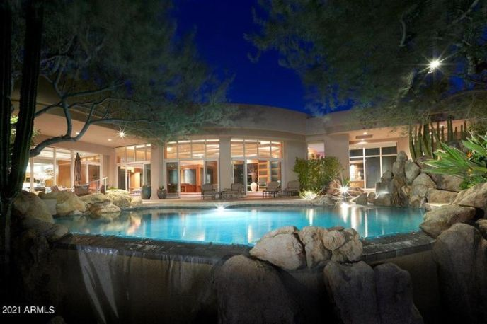 10040 E HAPPY VALLEY Road, 661, Scottsdale, AZ 85255