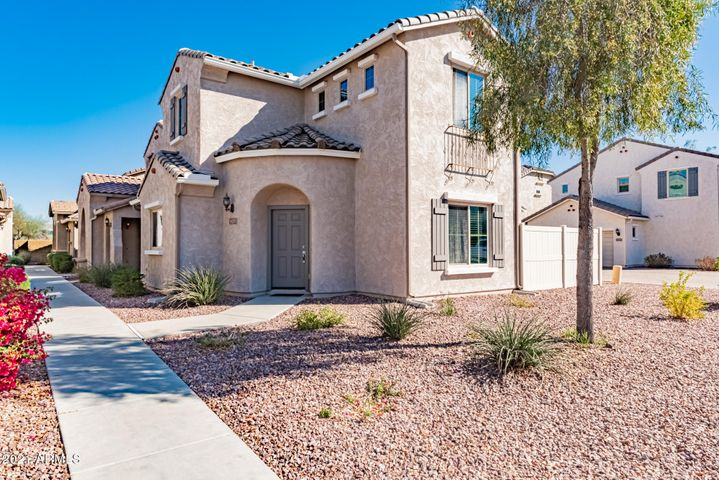 16228 N 21ST Lane, Phoenix, AZ 85023