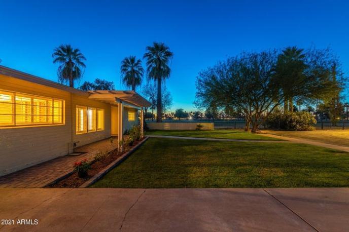 733 W Virginia Avenue, Phoenix, AZ 85007