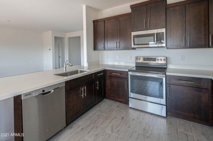29516 N 182nd Avenue, Surprise, AZ 85387