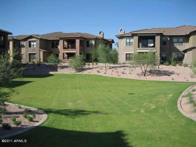 21320 N 56TH Street, 2204, Phoenix, AZ 85054