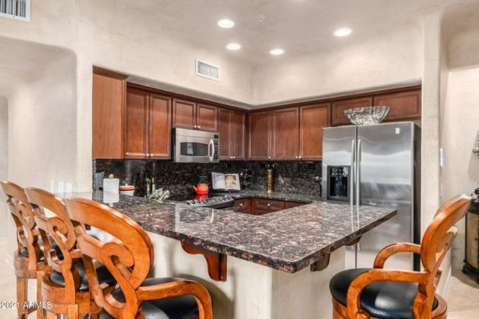 20660 N 40TH Street, 1146, Phoenix, AZ 85050