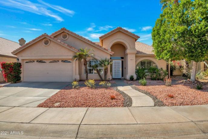 16010 S 13th Place, Phoenix, AZ 85048