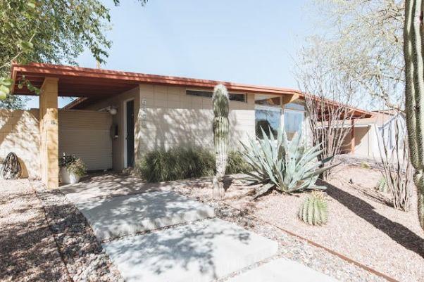 6402 E HUBBELL Street, Scottsdale, AZ 85257