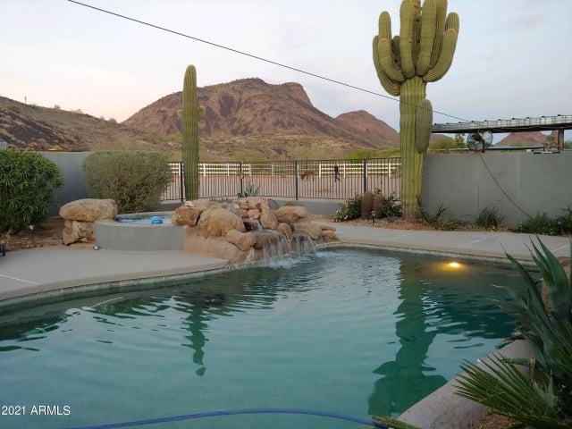 9811 N 131ST Place, Scottsdale, AZ 85259