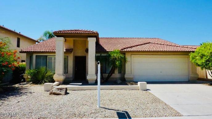 2755 E DRY CREEK Road, Phoenix, AZ 85048