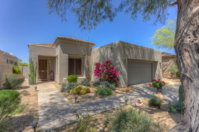 32804 N 69th Street, Scottsdale, AZ 85266