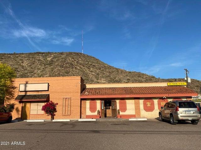 12019 N 19TH Avenue, Phoenix, AZ 85029