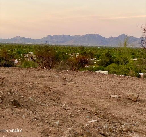 6516 E MEADOWLARK Lane, Paradise Valley, AZ 85253